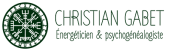 christian gabet
